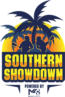 southernshowdown.png