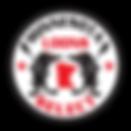 2015_seal_-300x300.png