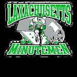 laxachusetts-logo_large.png