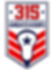 cropped-315-logo.png