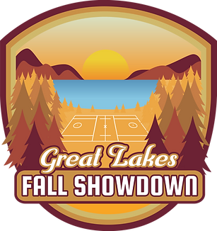 greatlakesshowdown.png