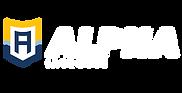 Alpha_Logo_Rect_Blue-01.png