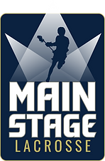 mainstage.png