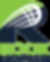 Rock Lacrosse_Logo.png