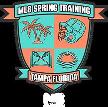 spring trainging.png