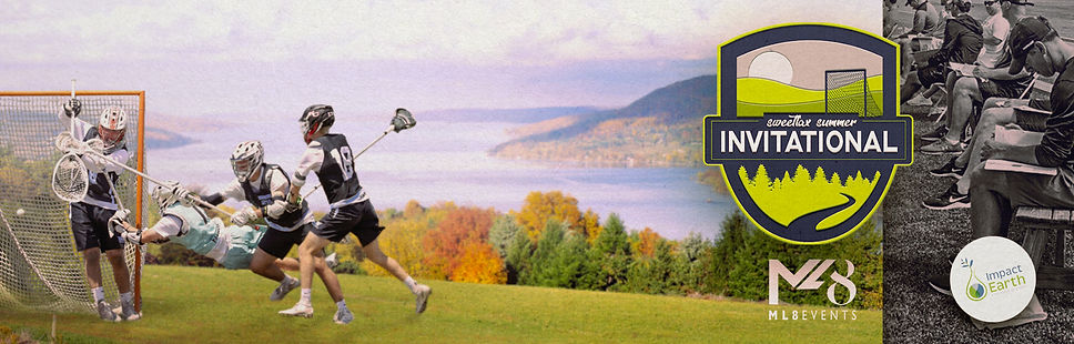 invitational-fingerlakes.jpg