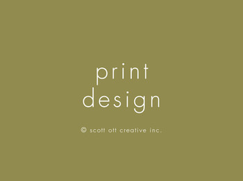 print  scott ott creative inc.jpg