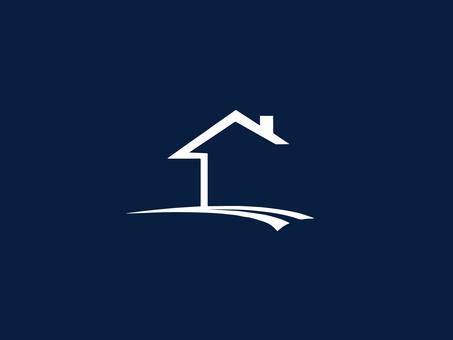 logo and branding for Sold On St. Bernard