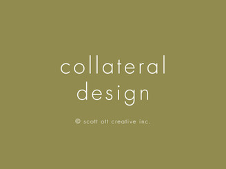 collateral scott ott creative inc.jpg
