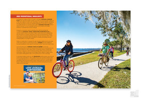 Louisiana Northshore Business Plan 6 - scott ott creative inc.jpg