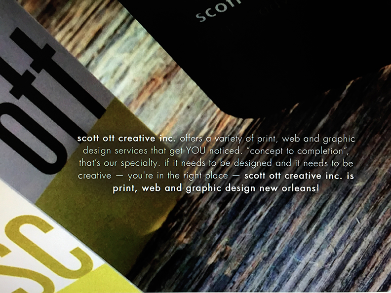 scott ott creative inc. new site shot 4