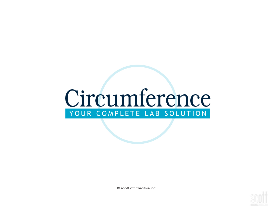 Circumference Labs Logo
