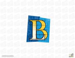Build Link Icon