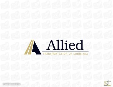 Allied Transportation of Louisiana 3