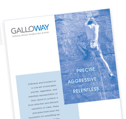 Galloway%20Law%20Firm%20ad%201%20-%20sco