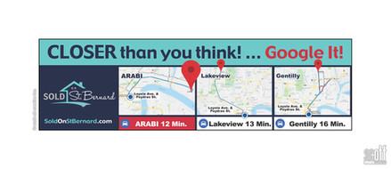 google billboard SOSB - scott ott creati