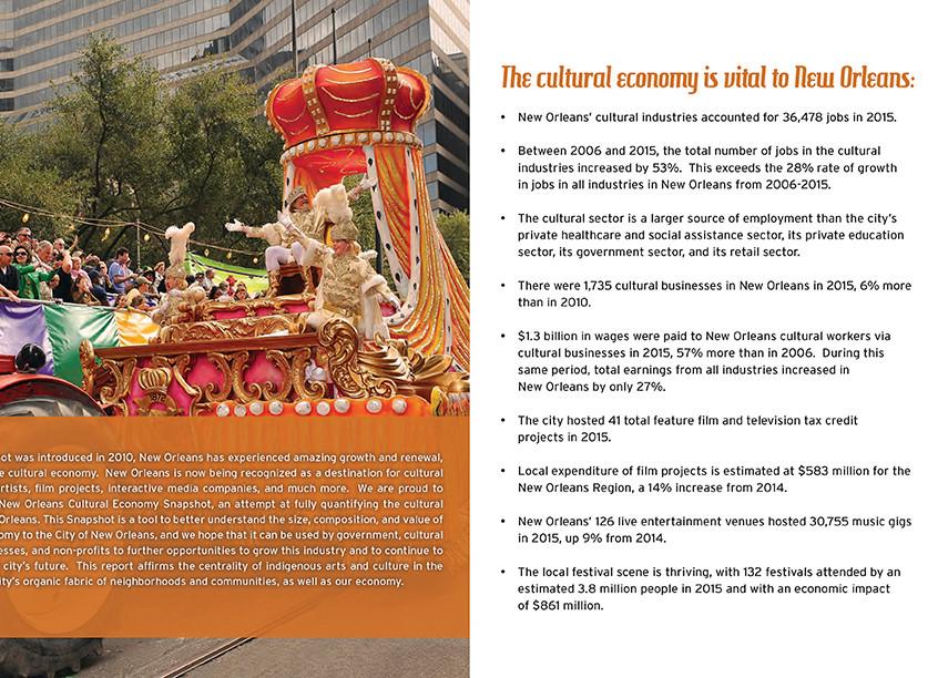 City of NOLA Cultural Economy snapshot - scott ott creative inc_Page_03