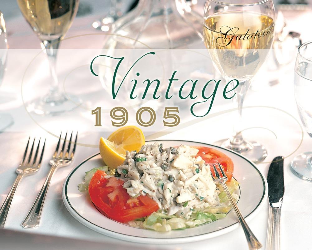 Galatoires VINTAGE 1905 - scott ott creative inc_edited