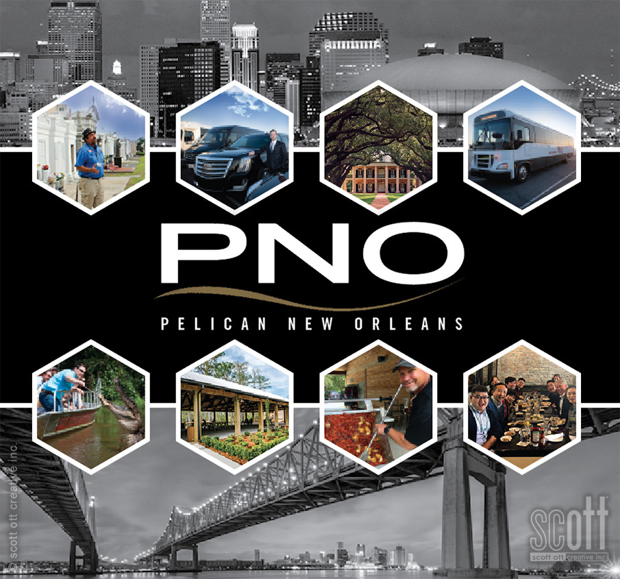PNO booth and trade show 2 - scott ott c