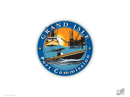 Grand Isle Port Commission