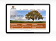 Rowan Asset Managment