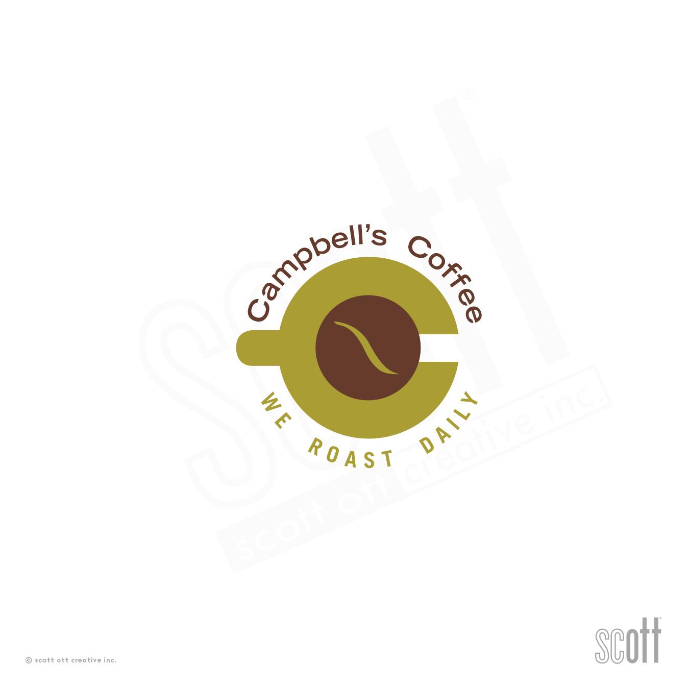 Campbell's_Coffee_LOGO_-_scott_ott_creat