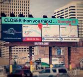 google billboard SOSB 2 - scott ott crea