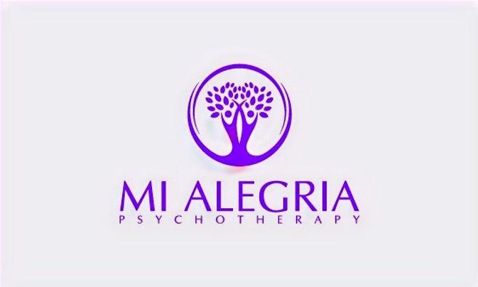 Mi-ALgeria_Stationary_back_edited.jpg