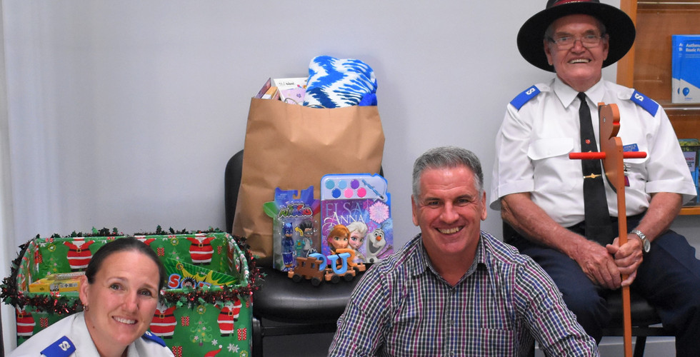 Christmas Appeal with Salvation Army.jpg