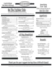 menu032320-page1.jpg