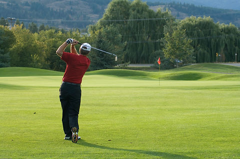 Golf-5534.jpg