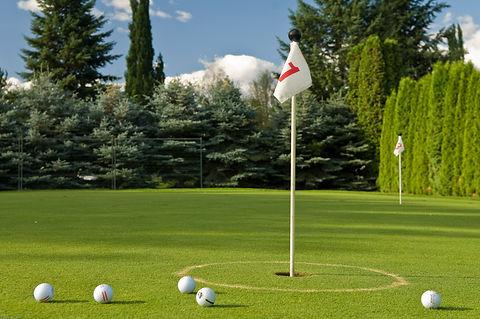 Golf-2075.jpg