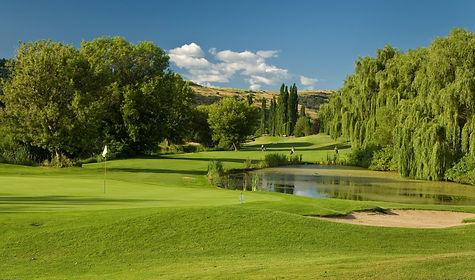 Golf-2051.jpg