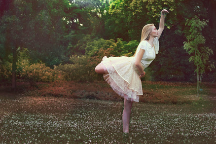 DansePrintemps7.jpg