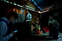KS_Minorités_en_Birmanie-24