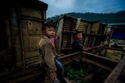 KS_Minorités_en_Birmanie-7