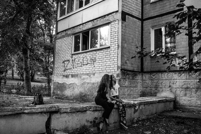 KamilaStepien-Ukraina70.jpg