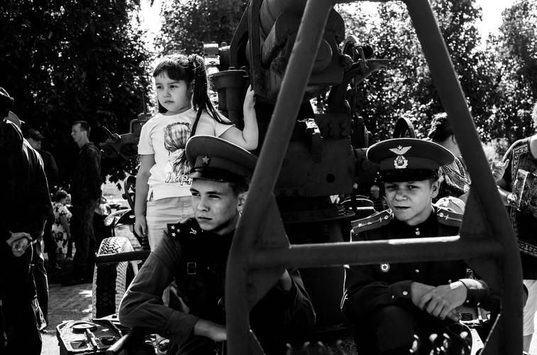KamilaStepien-Ukraina47.jpg