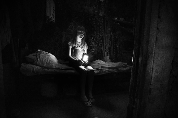 KamilaStepien-Ukraina11.jpg