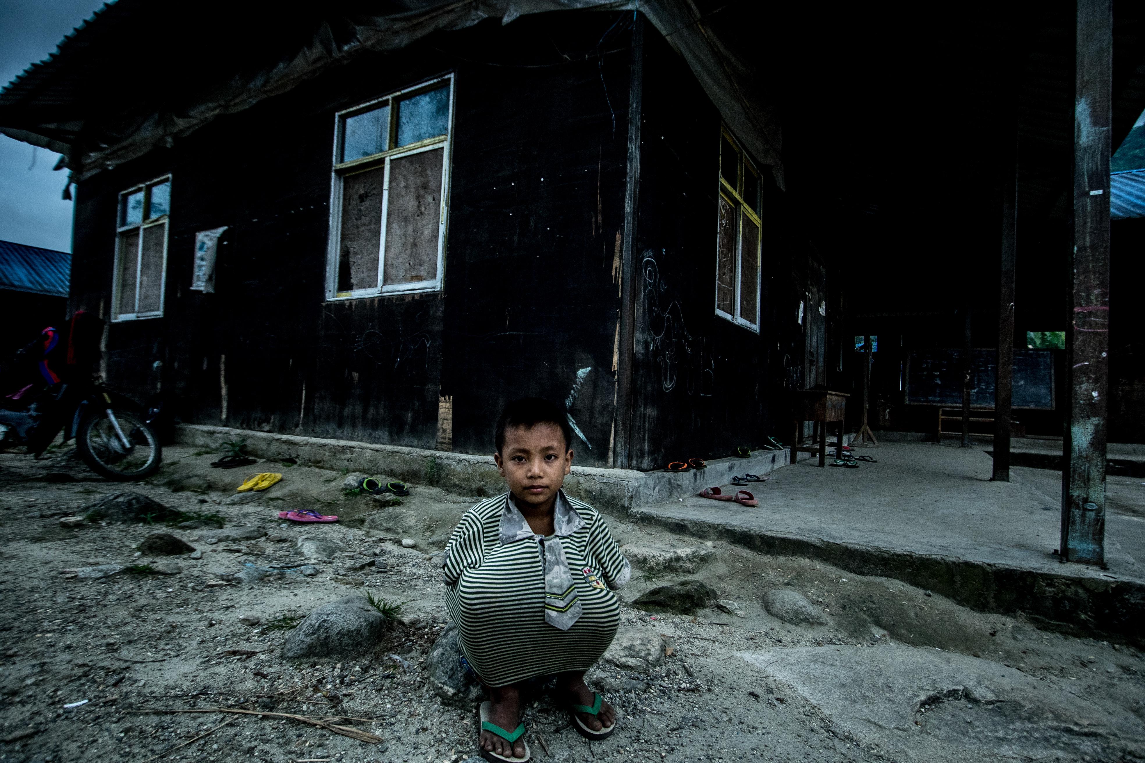 KS_Minorités_en_Birmanie-145