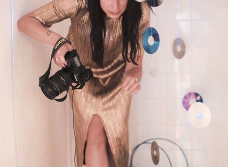 Photographe évènementiel