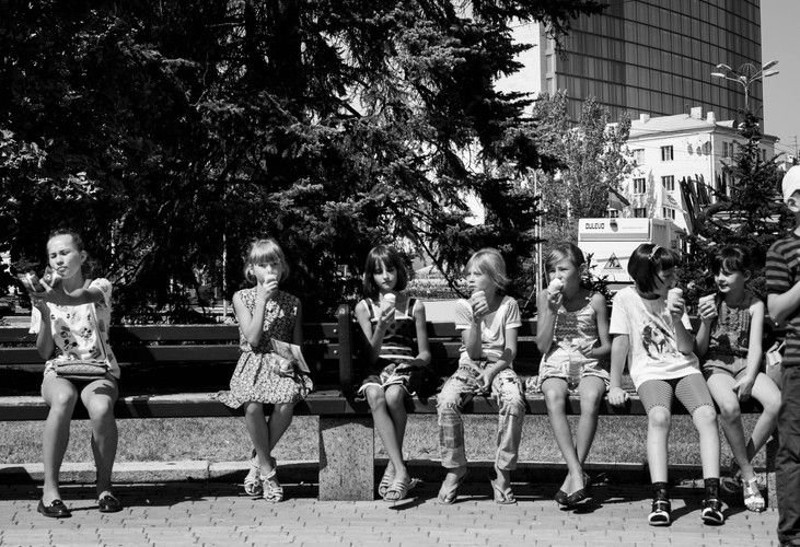 KamilaStepien-Ukraina36.jpg