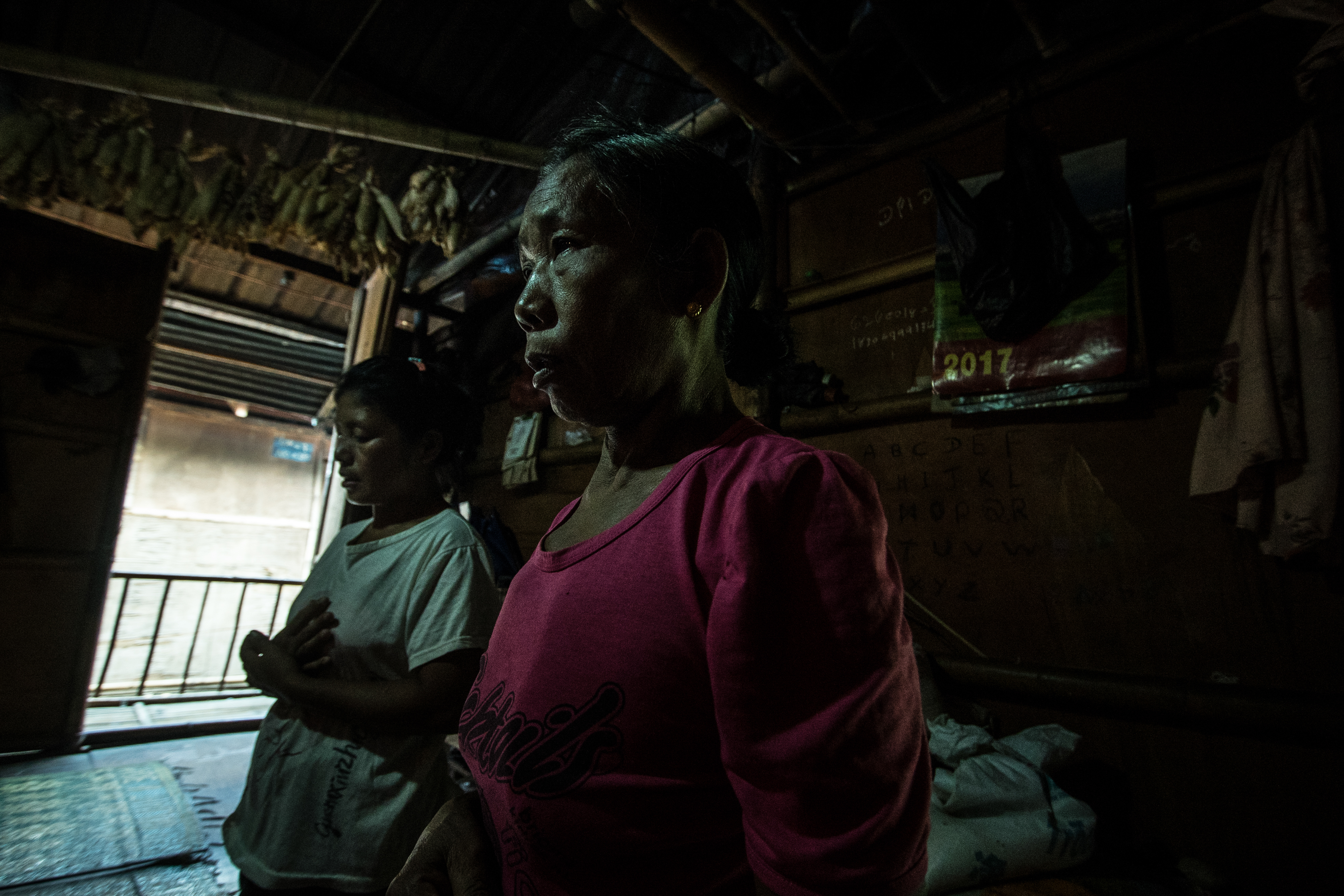 KS_Minorités_en_Birmanie-26