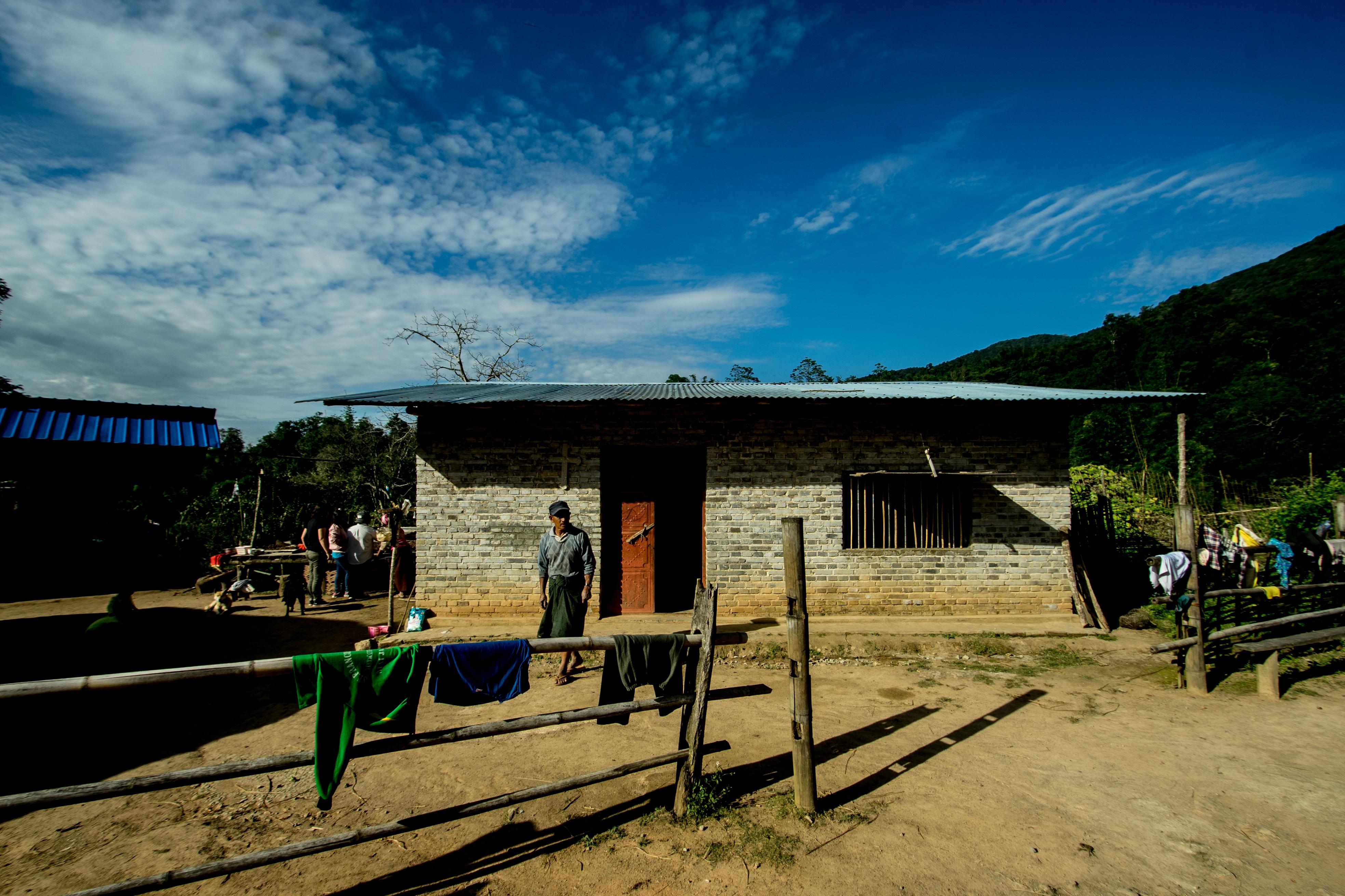 KS_Minorités_en_Birmanie-102