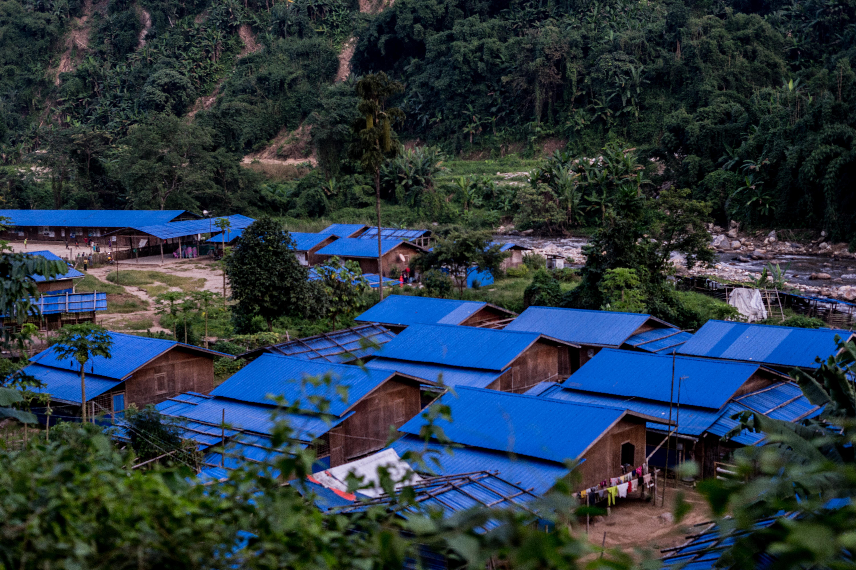 KS_Minorités_en_Birmanie-112
