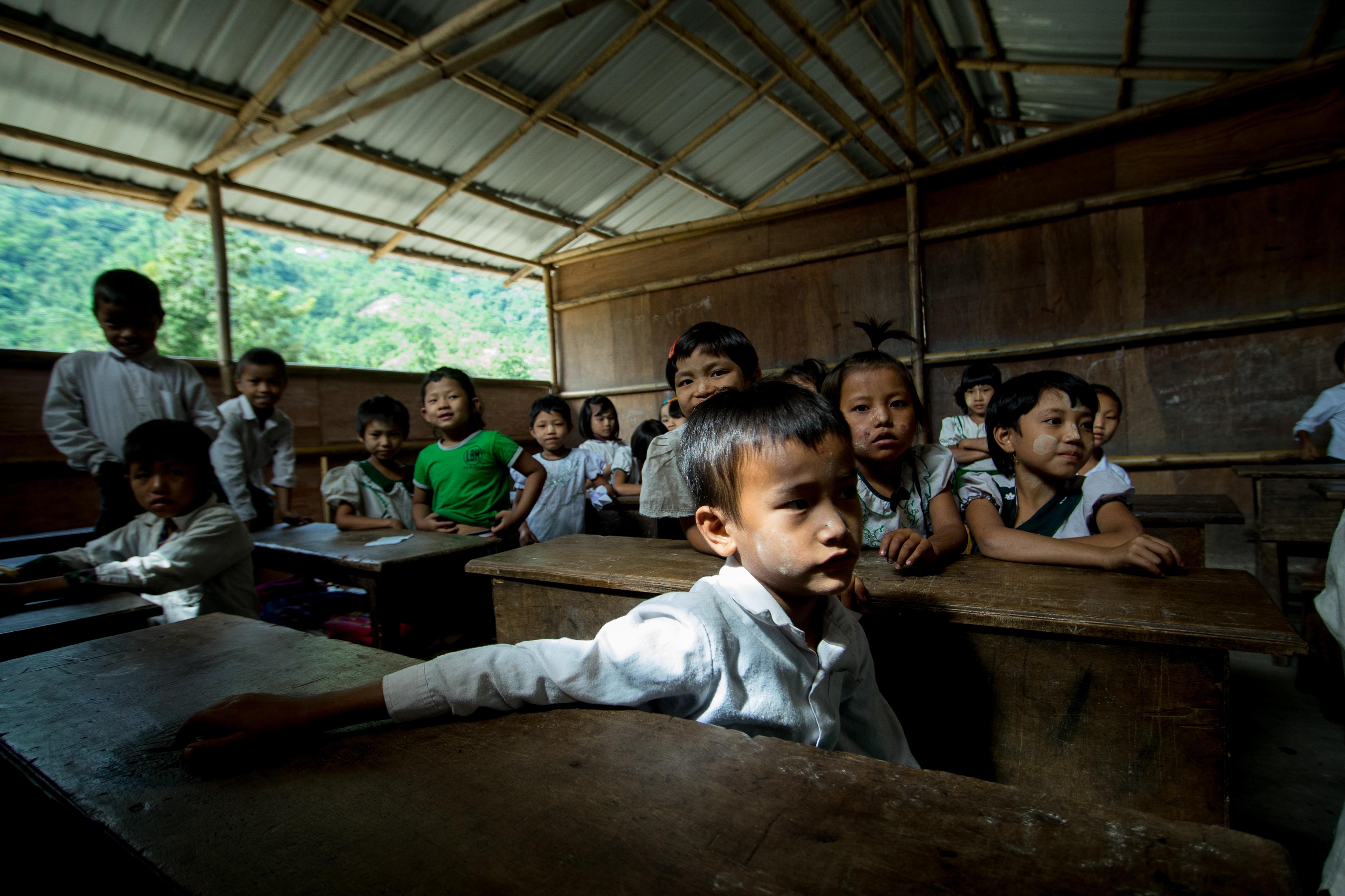 KS_Minorités_en_Birmanie-30