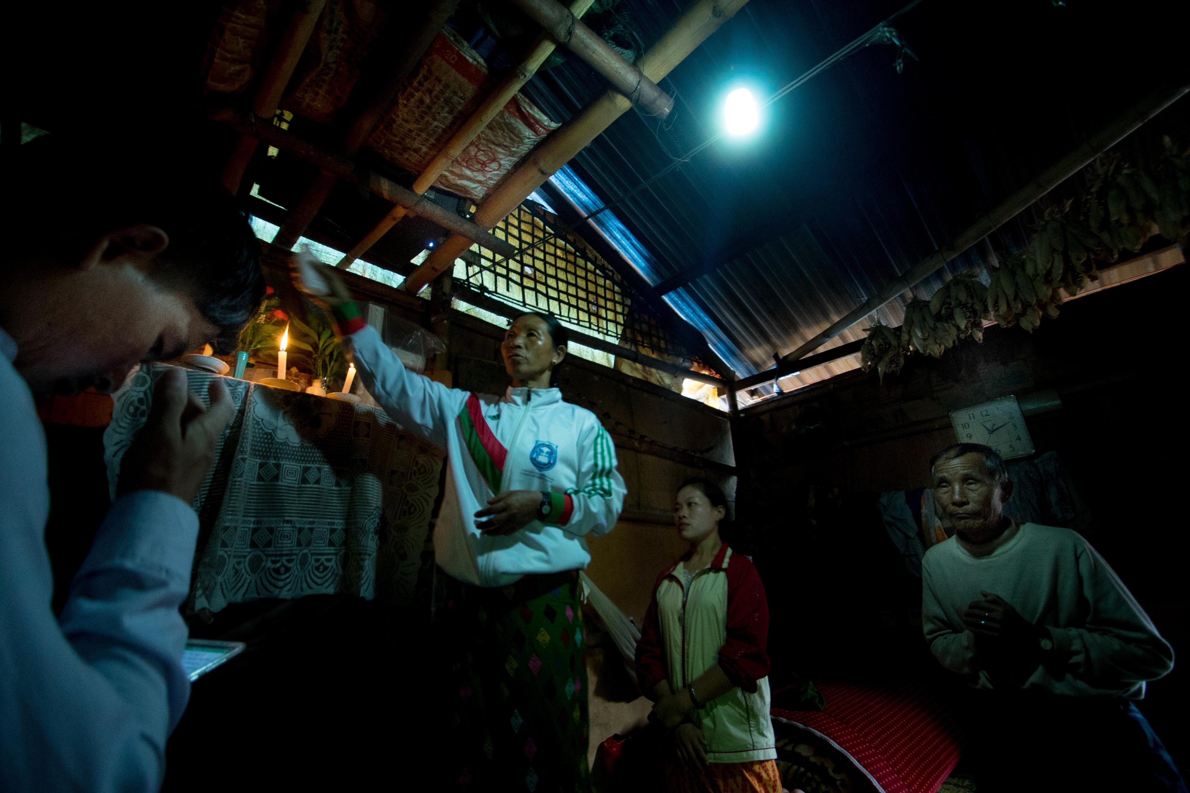 KS_Minorités_en_Birmanie-25