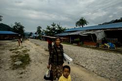 KS_Minorités_en_Birmanie-122