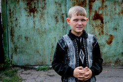 ChildrenUkraine149
