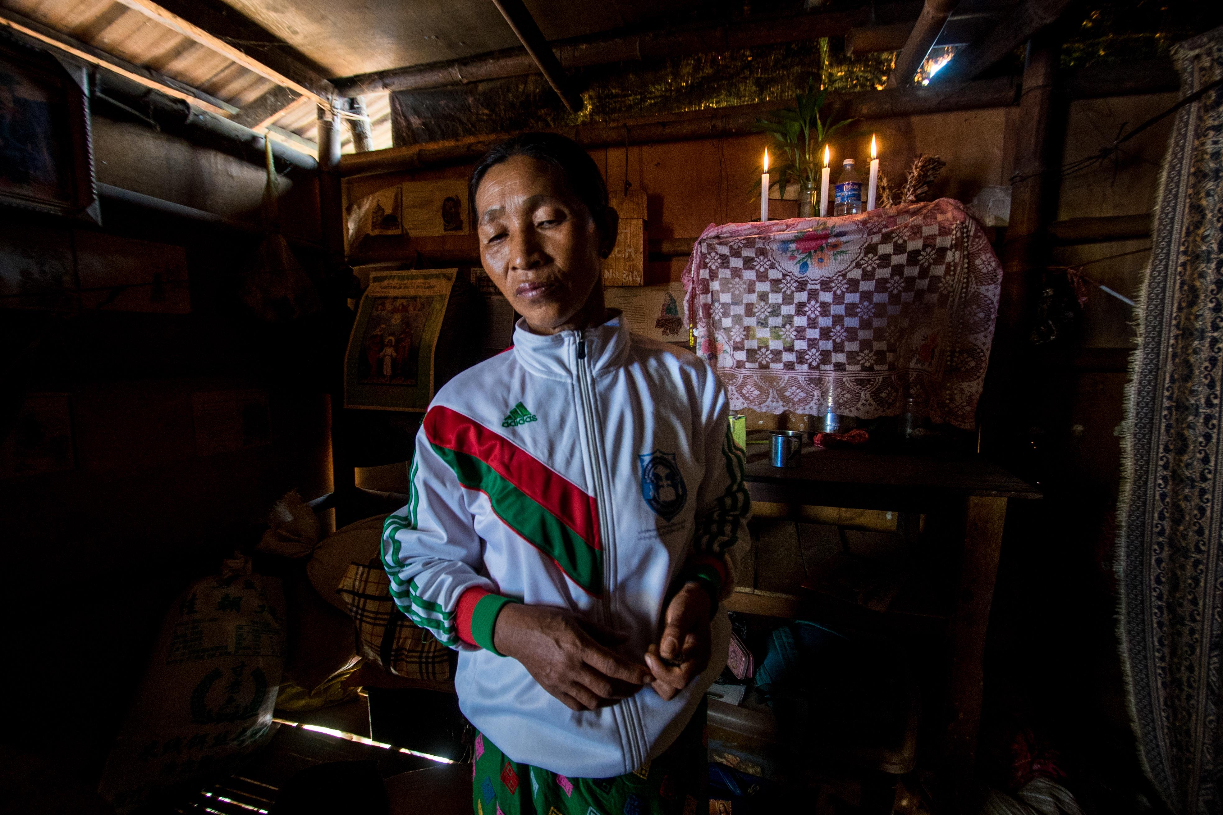 KS_Minorités_en_Birmanie-19